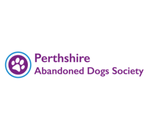 Perth Abandoned Dogs Society